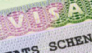 Visa-1.jpg