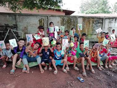 Lao Children - Art Activity.jpg