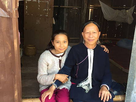 Lao - Girl and Woman.jpg