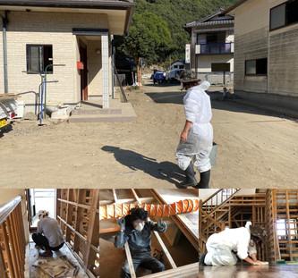 災害ボランティア2020112.jpeg