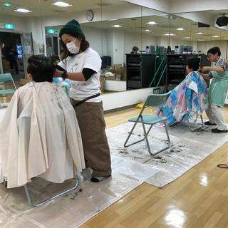 災害美容支援活動長野2.jpeg