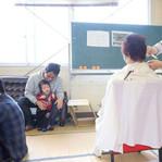 災害美容ボランティア7.jpeg