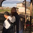 災害支援活動記録 2019年11月18.19日 宮城 •丸森竹谷地区 •丸森筆甫地区