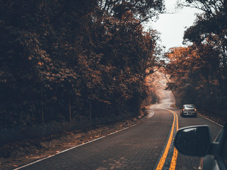 Mileage allowance payments – what is NIC-free?