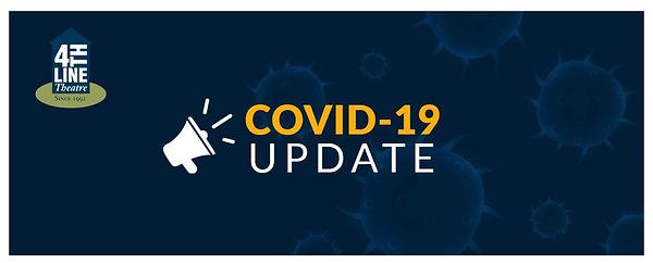 Covid-19 update - 4th line.jpg