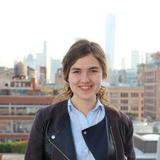 Madison Costello
