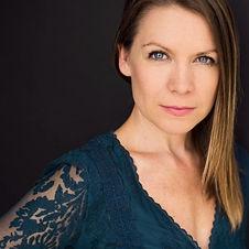 Kate Suhr - Co-Cretor & Performer - The Verandah Society_edited.jpg