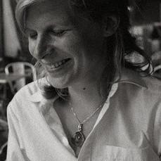 Laurel Paluck
