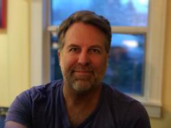 Edward Belanger - Fight Director