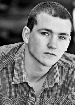 Owen Stahn - Actor - Bloom