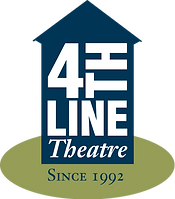 4th Line Logo-no white background.png