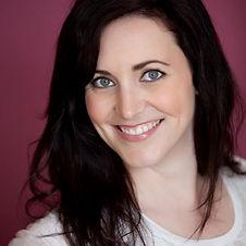 Megan Murphy - Co-Creator & Performer - The Verandah Society.jpg
