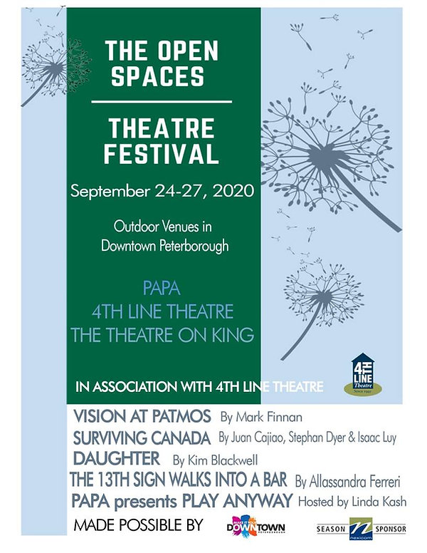 Open Spaces Theatre Festival Poster.jpg