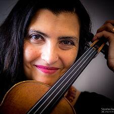 Saskia Tomkins - Musician - The Verandah Society.jpg