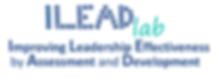 ILEAD logo 2.PNG