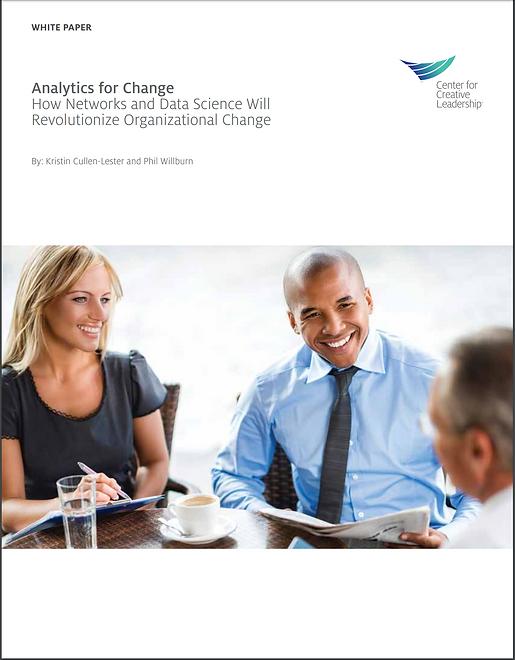 change analytics wp.PNG