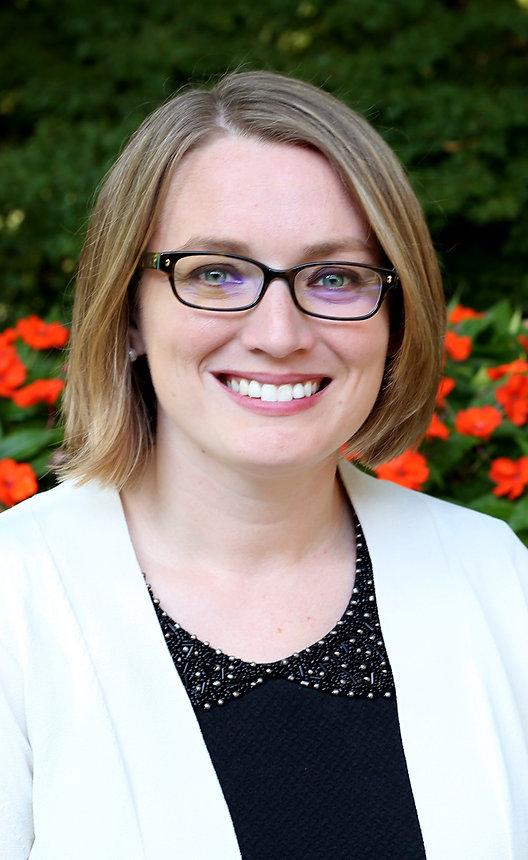 Kristin Cullen 8x11.jpg