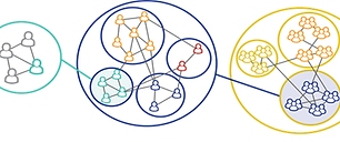 team networks.png