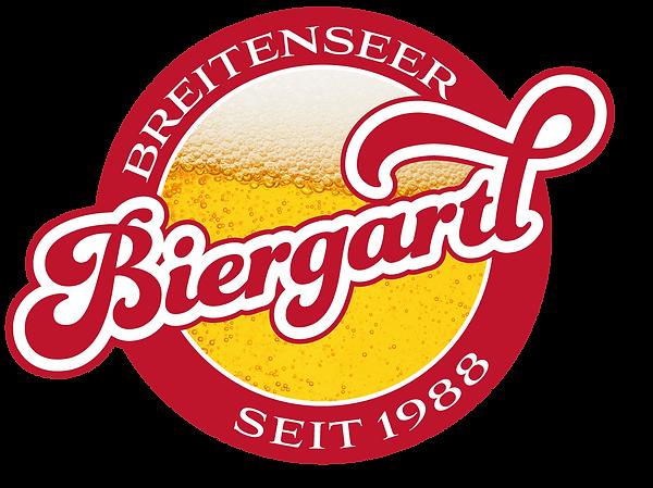 Breitenseer2.png