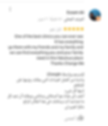 Screenshot_2019-07-28-19-36-55-99.png