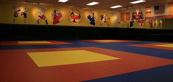 training floor.jpg