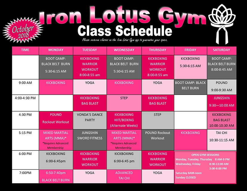 Iron Lotus Gym Schedule.jpg