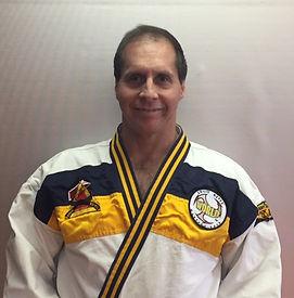 #73 KJN David Hughes #1.JPG