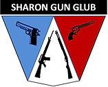 Sharon Logo.jpg