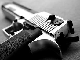37256565-guns-wallpaper.jpg