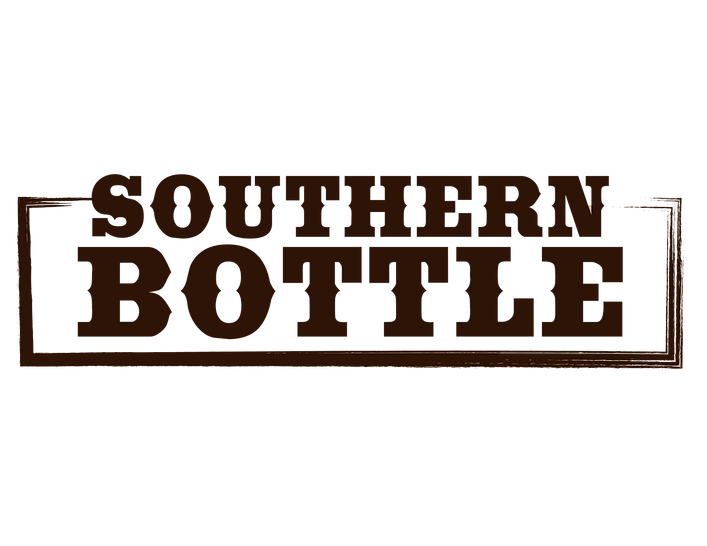 Southern Bottle web 1.png