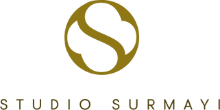 20181130 SS Logo 1.png