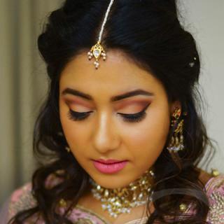 Studio Surmayi Bride Amna