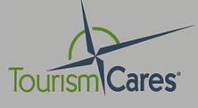 tourism cares.PNG