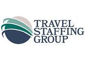 travel staffing.jpg