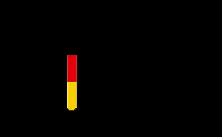 1024px-Bundesministerium_für_Wirtschaft