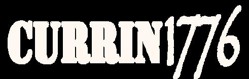 CURRIN1776