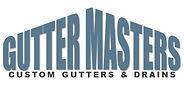 Guttermasters.jpg