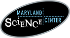 maryland-science-center-logo.png