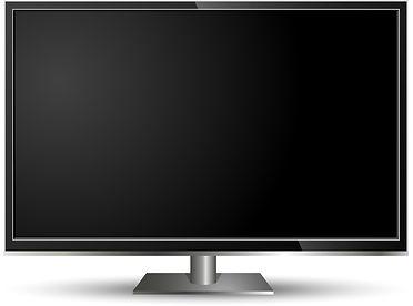 television_Gyq-zIOu_L.jpg