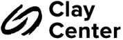 logo-claycenter.png