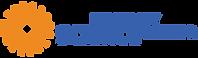 kentucky-science-center-logo.png