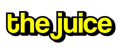 Yellow logo, light background.png