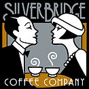 SilverBridgeCoffeeCompany-vertical-logo-