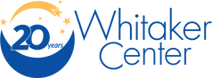 logo-header_3x.png