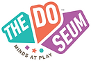The Doseum Logo.png