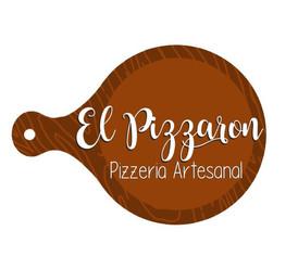 El Pizzaron - Pizzeria Artesanal