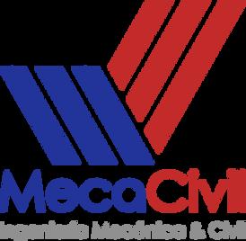 MecaCivil - Ingeniería Civil Mecánica