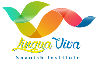 Lingua Viva - Spanish Institute