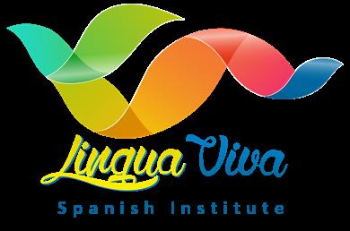 Lingua Viva - Spanish Institute