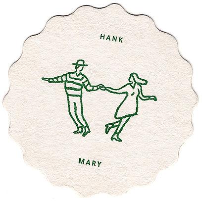 Hank's - mary.jpg